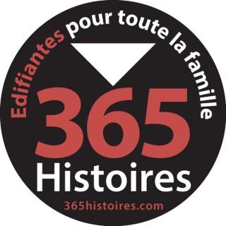 365Histoires