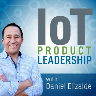 IoT Product Leadership