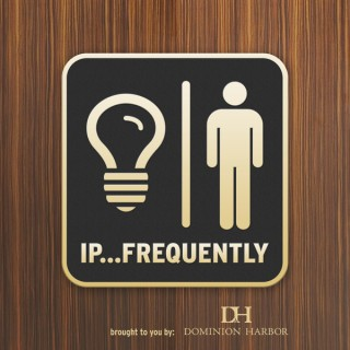 IP...Frequently