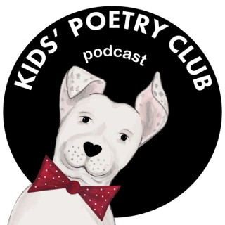 Kids' Poetry Club