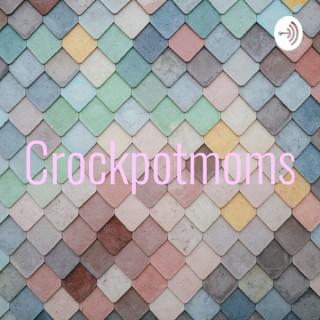 Crockpotmoms