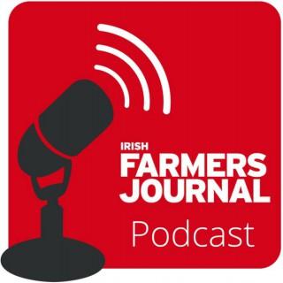 Irish Farmers Journal Weekly Podcast