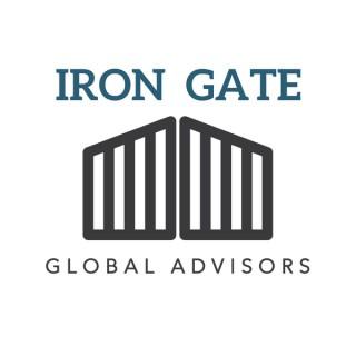 Iron Gate Financial Radio