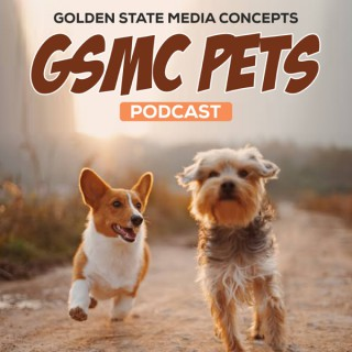 GSMC Pets Podcast