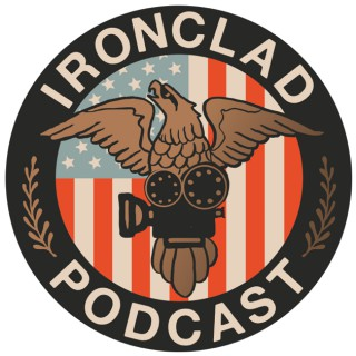 Ironclad Podcast