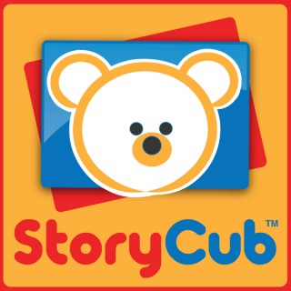 VIDEO PICTURE BOOK of the DAY! - It's Storytime, Anytime! StoryCub