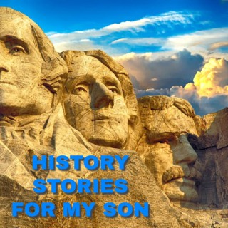 History Stories for my Son