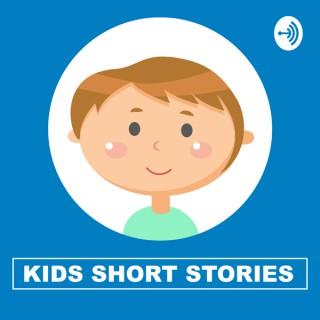 Kids Short Stories