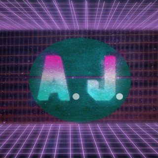A.J. Chat