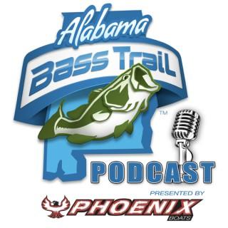 Alabama Bass Trail podcast