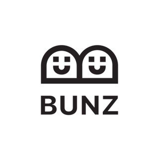 ISO: The Bunz Podcast