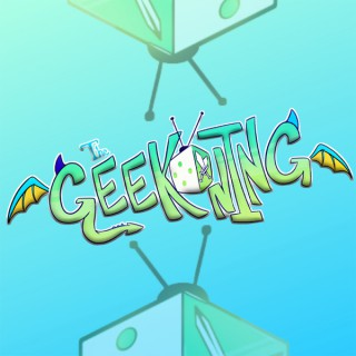 All Ages of Geek Podcasts