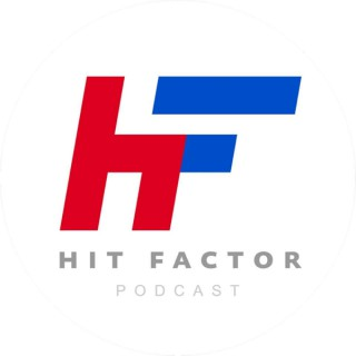The Hit Factor Podcast