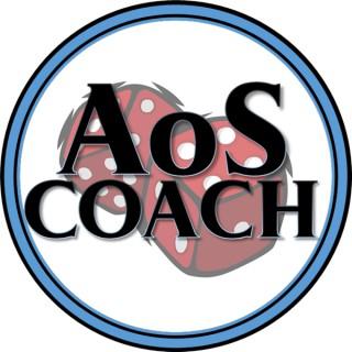 AoS Coach