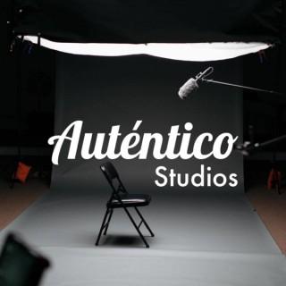 Auténtico Studios