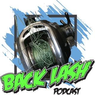 Back Lash Podcast