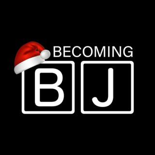 BecomingBJ