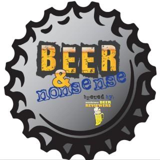 Beer & Nonsense