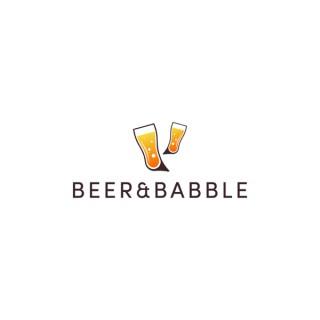 Beer&Babble