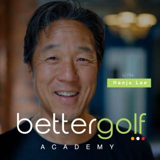 Better Golf Academy: Strategy to Awesome Golf