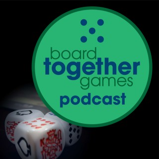 Board Together Games