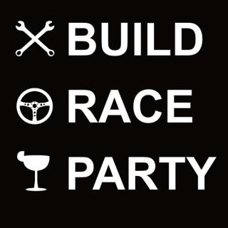 Build Race Party