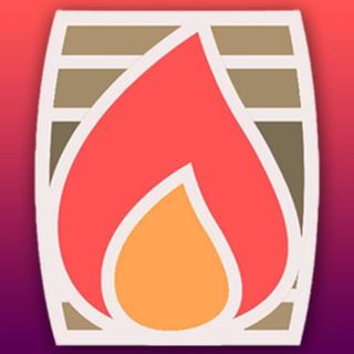 Burning Barrel Podcast Network