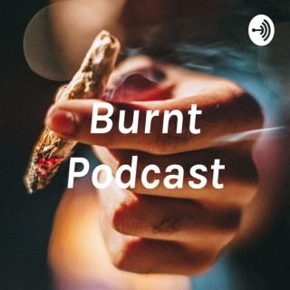 Burnt Podcast