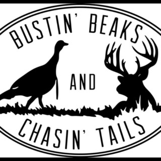 Bustin' Beaks and Chasin' Tails