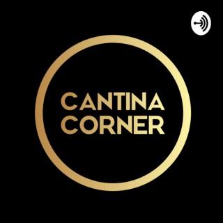 Cantina Corner