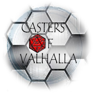 Casters of Valhalla