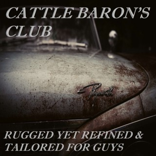 Cattle Baron's Club