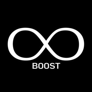 Infinite Boost: A Rocket League Podcast