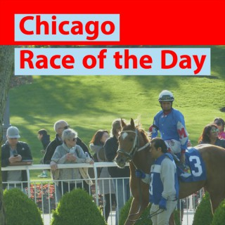 Chicago Race of the Day