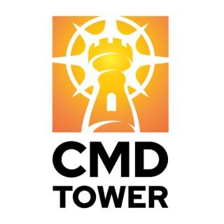 CMDTower