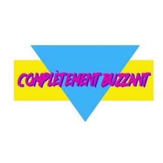 Complètement Buzzant