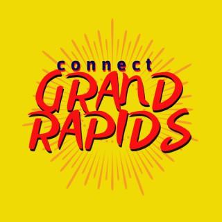 Connect Grand Rapids