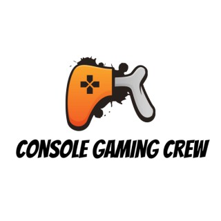 Console Gaming Crew