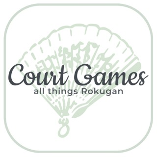 Court Games LCG: Legend of the Five Rings News and Discussion
