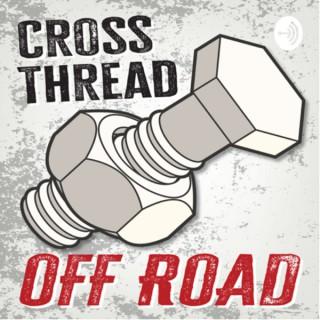 Cross Thread Off Road