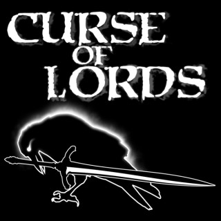 Curse of Lords