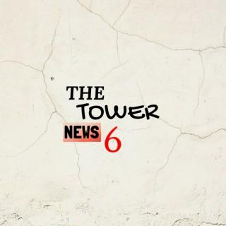 Destiny: The Tower News 6