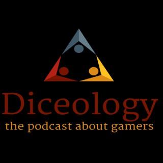 Diceology