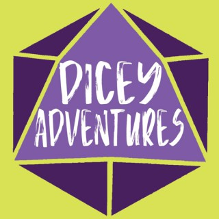 Dicey Adventures