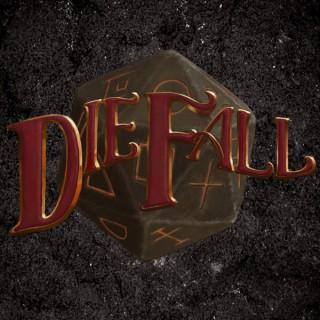 DieFall