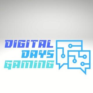 Digital Days Gaming