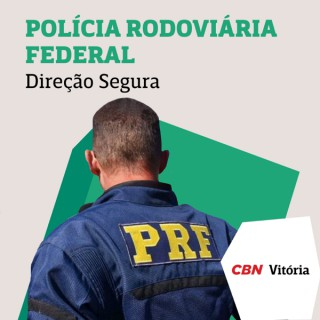 Direção Segura - Polícia Rodoviária Federal
