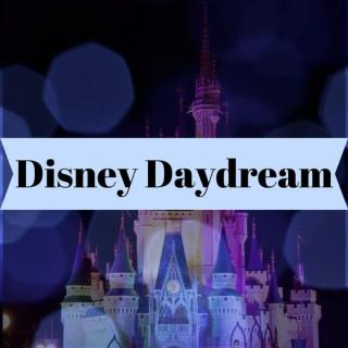 Disney Daydream