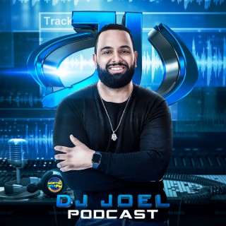 Dj joel RD Podcast