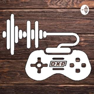DoubleXP Podcast